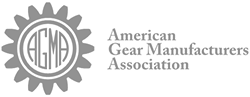 American Gear Manufacturers Association