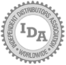 Independent Distributors Association - Worldwide